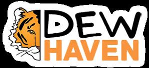 dewhaven